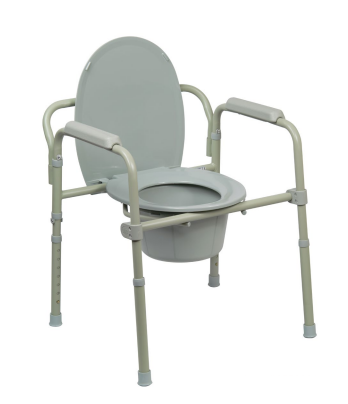 commode-toilet-chairs-frederick-md