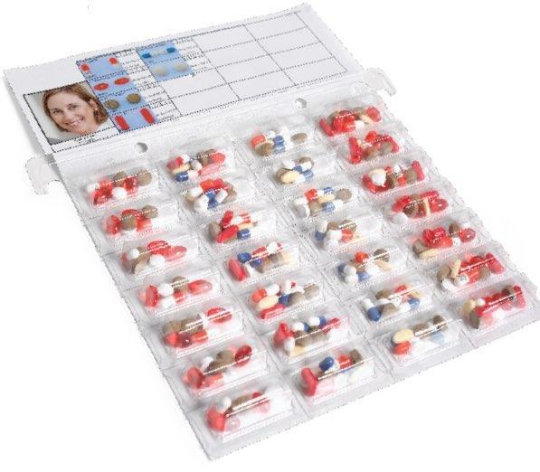 PM-sample-pack-1