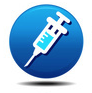mastersvaccine